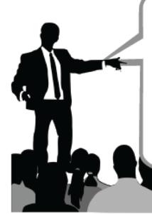 PDU course online PMP PMI