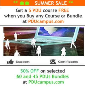 summer 2019-online-PDU-PMP-courses-sale