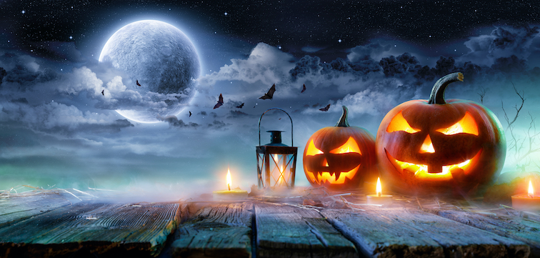Halloween-shutterstock_707743060copy